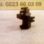 682.01 00 207 Turbodruk Confentor Opel Y17DTL 2001/2006