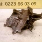 069293 Aanbouwsteun Opel Y17DTL 2001/2006