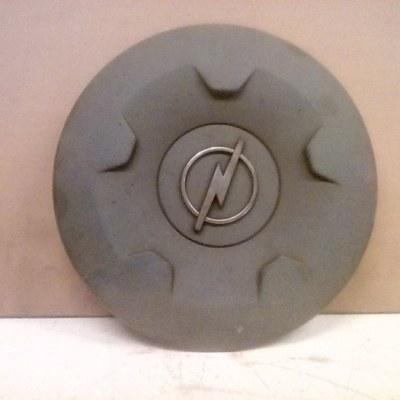GMB 1291011 Gebruikte Naaf Afdek Kap Velg Opel