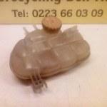 395294952 Expantie Tankje Opel Meriva Z16XE 2004