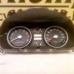 94003-1C050 Tellerklok Hyundai Getz 1.3 12V 2005