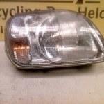 Koplamp Rechts Nissan Micra K11 1.3 1999