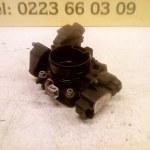 9642396180 Gasklephuis Citroen Peugeot 1.8 16V 2002
