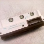 24435538 FY Display Opel Astra G 1998/2003