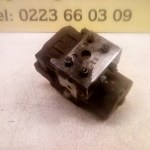 90 581 417 ABS Pomp Opel Astra G 1998/2003