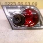 226-61971 L Achterlicht Mazda 6 GG 2002/2006