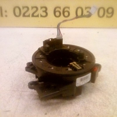 61.31-8 377 488.9 Airbagring BMW 3 E46 Compact 2001/2005