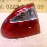 1M6945095 A Achterlicht Links Seat Leon 2001/2005