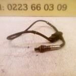 036 906 262 J Lambda Sensor Volkswagen Seat 1.6 16 V