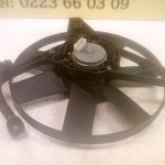 6N0 959 455 Q Koelventilator Seat Arosa 1.4 1998/2003