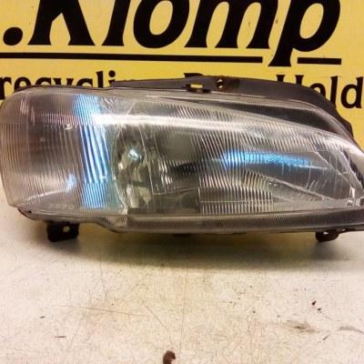 0991925 Koplamp Rechts Peugeot 106 Type 2