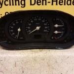 7700432856 Kolomschakelaar Renault Clio 2