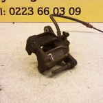 8L30 Remklauw Links Voor Smart City Coupe 1999