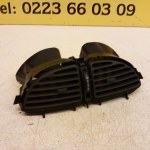 963261727 A Dashboard Roosters Citroën C5 2002