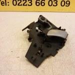 9641315677 Deuropener Rechts Achter Citroen C5 break 2002