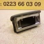9632609777 Asbak Citroen C5 break 2002