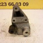9631853780 Motorsteun Links Citroen C5 break 2.0 16V 2002 RFN