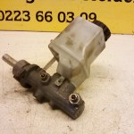 Bosch Y21223 Hoofdremcilinder Citroen C5 break 2002