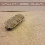 8200073234 Binnenverlichting Renault Scenic 2 2004