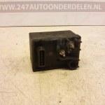 0 281 003 012 Gloeirelais Peugeot Expert Fiat Scudo Citroen Jumpy 1.9 Diesel 1997-2002