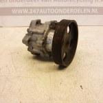 9624659580 Stuurbekrachtiging Pomp Citroen Jumpy Fiat Scudo Peugeot Expert 1.9 Diesel 1997-2001