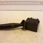 96049596ZL Ruitenwisser Schakelaar Citroen Jumpy Fiat Scudo Peugeot Expert 1997/2002