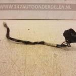 90431000 Raamschakelaar Rechts Voor Opel Corsa B 3 Deurs