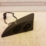 90431867 90431868 Raamschakelaar Links Voor Opel Corsa B 3Deurs