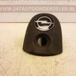 90357434 Handgreep Achterklep Opel Corsa B 3 Deurs