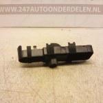 96351625XT Raamschakelaar Rechts Voor Peugeot 307 3 Deurs 2001/2004