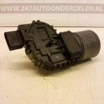 8E1 955 119 Ruitenwissermotor Audi A4 B6 2001/2005