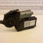 8E1 959 802 B Raammotor Rechts Voor Audi A4 B6 2001-2004