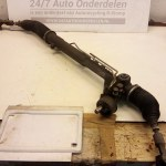 8E1 422 066 C Stuurhuis Audi A4 B6 ZF 2001-2004