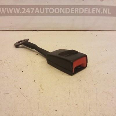 8E0 857 755 C Gordelontvanger Links / Rechts Audi A4 B6 2001/2005