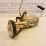 8E0 919 051 B Benzinepomp Met Vlotter Audi A4 B6 2.0 ALT 2001-2004