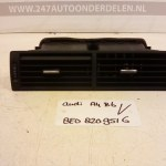 8E0 820 951 G Dashboard Rooster voor Audi A4 B6 2001-2004