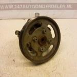 9151249180 Stuurpomp Peugeot 306 1.4