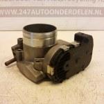 06B 133 062 H Gasklephuis Audi A4 B6 2.0 ALT 2001/2005