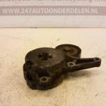 066 145 299 A Multiriem Spanner Volkswagen Passat V5 AZX 2000-2005