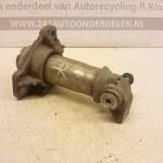 8E0 807 133 Bumpersteun Rechts Voor Audi A4 B6 2001-2005