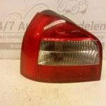 8L0 945 095 B Achterlicht Links Audi A3 8L 2002