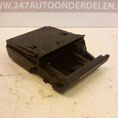 8L0 857 951 C Asbak Audi A3 8L 2002
