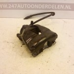 Remklauw Links Voor Audi A3 8L 1.8 Turbo 2002