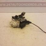 8L1 837 016 C Deurslot mechaniek Rechts Audi A3 8L 2002