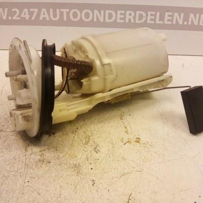 1K0 919 051 M Benzinepomp Met Vlotter Volkswagen Golf Plus 1.4 16V 2006