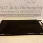 8E0 260 401 A Airco Condensor Audi A4 B6 2.0 ALT 2001-2004