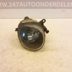 8L0 941 699 A Mistlamp Links Voor Audi A3 8 L 2002