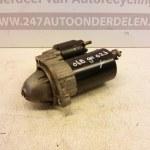 06B 911 023 Startmotor Audi A4 B6 1.8 Turbo AVJ 2001-2004
