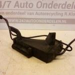 8E0 201 803 D Benzinedamp Filter Audi A4 B6 1.8 Turbo AVJ Automaat 2001-2004