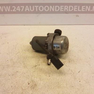8E0 927 317 Vacuümpomp Audi A4 B6 Avant 1.8 Turbo AVJ 2001-2004